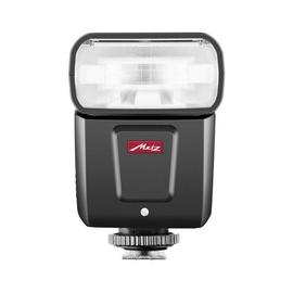 Metz Mecablitz M360 Flash For Fujifilm