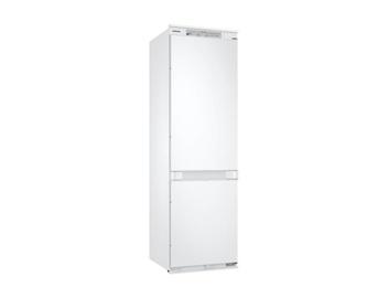 Integreeritav külmik Samsung BRB260076WW