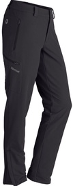 Marmot Scree Pants 36 Long Black