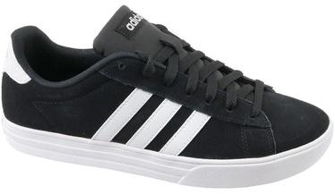 Adidas Daily 2.0 DB0273 42 2/3