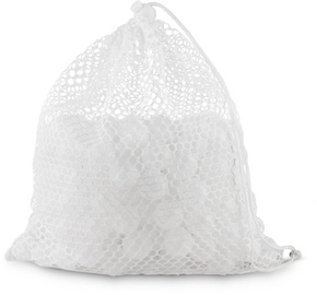 Caso Isolation Balls 1430 White