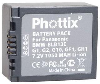 Phottix TITAN DMW-BLB13E 1050mAh