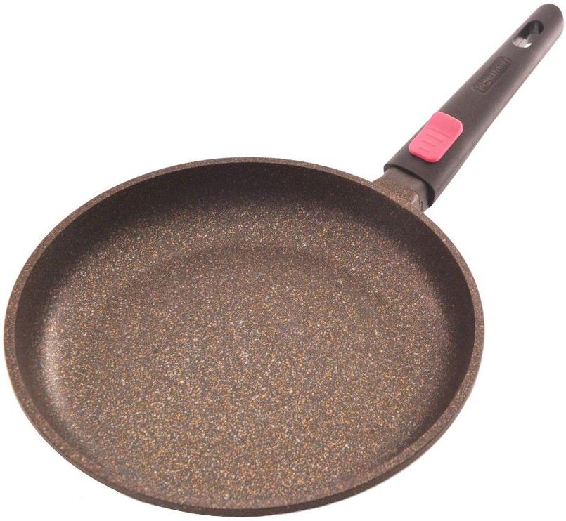 Fissman Baking Pan Rebusto 26x4.7cm 4226