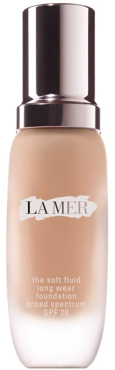La Mer The Soft Fluid Longwear Foundation SPF20 30ml 31