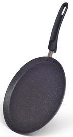 Fissman Spark Stone Crepe Pan 22cm 5029