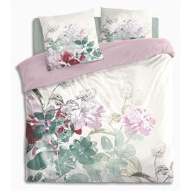 Комплект постельного белья Domoletti MD2717, 200x220 cm/70x50 cm