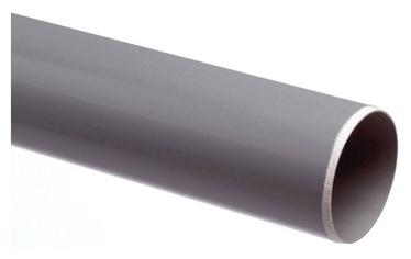 Kanalisatsioonitoru Wavin D110 x 750 mm, PVC