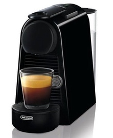 Kohvimasin De'Longhi Essenza Mini EN85.B Black