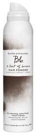 Bumble & Bumble Brownish Hair Powder 125g