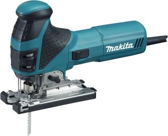 Makita 4351FCTJ Jigsaw