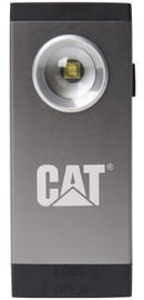 Cat CT5115 Rechargeable Pocket Spot Light
