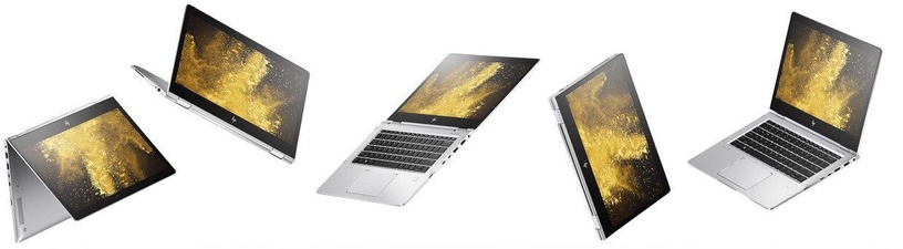 HP EliteBook x360 1030 G2 i5-7200U