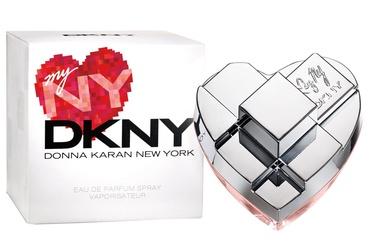 DKNY My NY 30ml EDP
