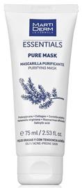 Martiderm Essentials Pure Mask 75ml