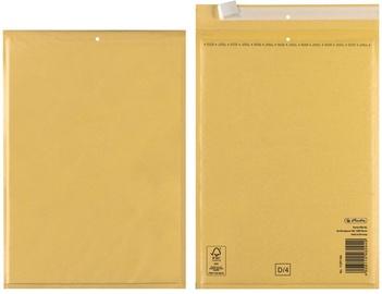 Herlitz Padded Envelope 7934037 20x27cm