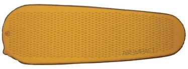 Robens Air Impact 38 L Yellow 310085