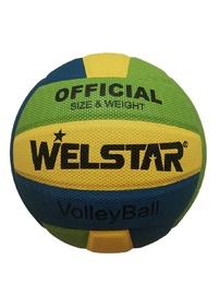 Волейбол Welstar, 5