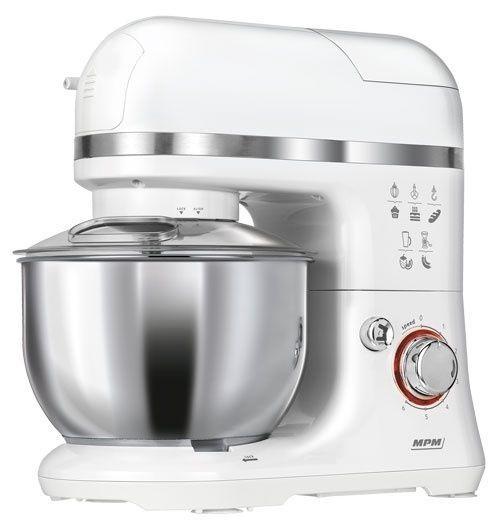 Köögikombain MPM MRK-15