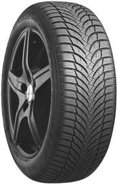 Autorehv Nexen Tire Winguard Snow G WH2 185 60 R16 86H