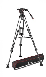 Manfrotto MVKN8TWINMC Nitrotech N8 + Twin MS