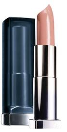 Maybelline Color Sensational Matte Nudes Lipstick 4.4g 983