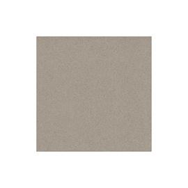 Keramin Stone Tiles Gres 0637 Grey 300x300mm