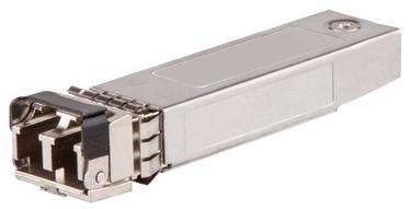 Aruba 1G SFP LC LX 10km SMF Transceiver