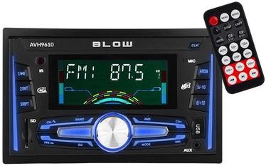 Blow AVH-9610