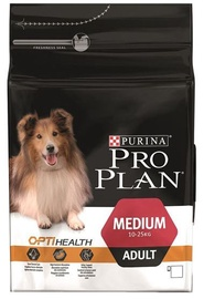 Pro Plan Adult Medium 3kg