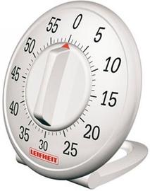Köögitaimer Leifheit 1022600