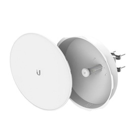 Ubiquiti PowerBeam M 5 Pack