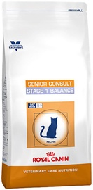 Royal Canin Senior Consult Stage 1 Balance 1.5kg