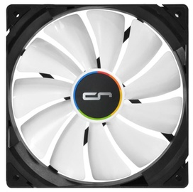 Cryorig QF140 Fan 140mm PWM Silent 1000rpm