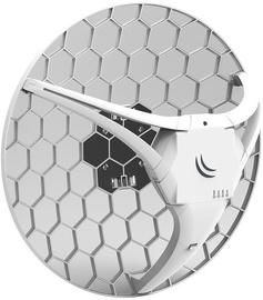 4G modem MikroTik LHG LTE6 Kit