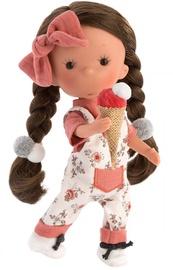 Nukk Llorens Miss Minis Brunette 744149