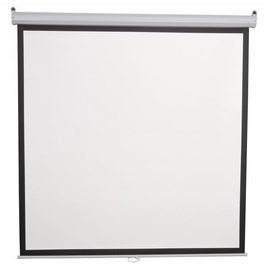 Sbox PSM-118 Projection Screen