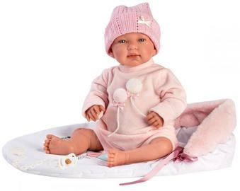 Nukk Llorens Newborn 84452