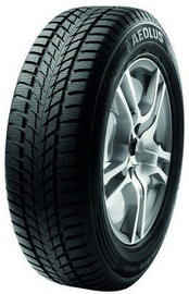Autorehv Aeolus SnowAce Tire AW02 185 65 R14 86T