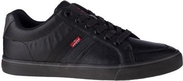 Levi's Turner 229171-794-60 Black 40