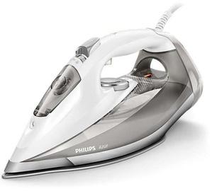 Triikraud Philips GC4901/10 Azur, 2800 W