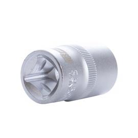 """Padrunvõti Vagner SDH VG101, 1/2"""", 17 mm, Cr-V"""
