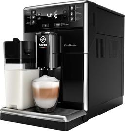 Kohvimasin Philips Saeco PicoBaristo SM5460/10