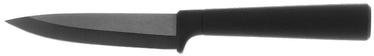Maku Ceramic Knife 28cm