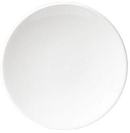 Leela Baralee Simple Plus Dessert Plate 21cm