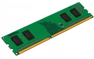 Operatiivmälu (RAM) Kingston KVR26N19S6/8 DDR4 8 GB