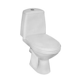 Põrandal seisev WC-pott Kolo Solo 79218000