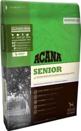 Acana Senior 2kg