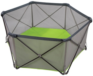 Summer Infant Pop N'Play Portable Playpen
