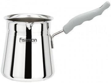 Fissman Stainless Steel Cezveler 550ml 3308