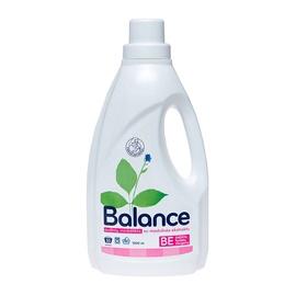 Pesupehmendaja Balanve 1,5 l
